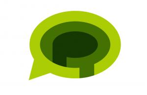 tor-msg-logo